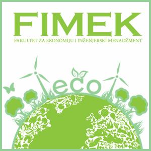 banner-fimek-3