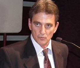 Jovan Savičić  </br> naučni odbor